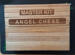 Master Kit Angel Chess-en